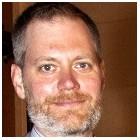 John Coyle avatar