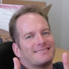 Jason Hendler avatar