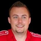 Justan Brandt