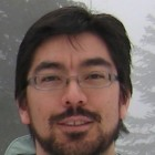 Matthew Klippenstein