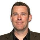 Nelson Ireson