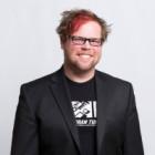 Sean Szymkowski avatar