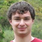 Stephen Edelstein avatar