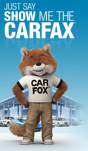 Carfax Sued For 50 Million By 120 U S Dealers