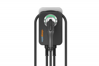ChargePoint Home wifi-connected charger