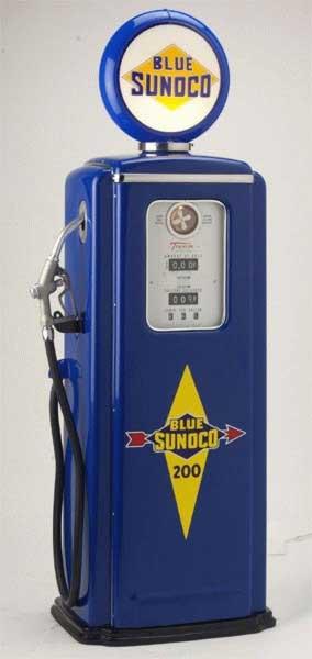 classic-gas-pump.jpg