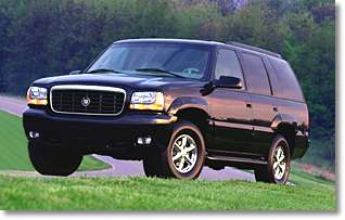 2000 gmc denali review ratings specs prices and photos. Black Bedroom Furniture Sets. Home Design Ideas
