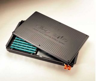 Escape HEV Battery Pack