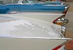 Fins 2006 Woodward Dream Cruise