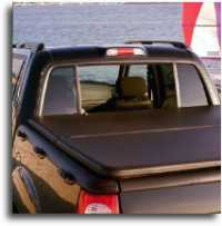 2001 ford explorer sport trac review ratings specs for 2001 ford explorer sport trac rear window problem