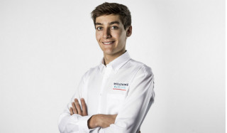 Williams F1 swaps Lance Stroll for George Russell for 2019
