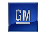 U.S. Government Ponders GM Exit Strategy