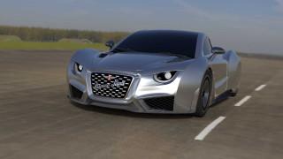 Audi Q4 e-tron, Honda electrifies Europe, Polestar and tariffs: Today's Car News