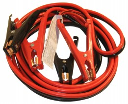 Jumper cables. Image via Amazon.com.