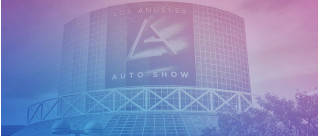 2018 Los Angeles auto show preview