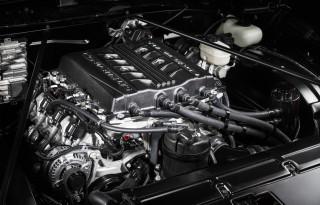 Mahindra boss hints at upcoming Pininfarina electric supercar