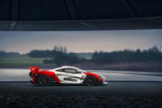 2020 Mercedes-AMG CLA35, Naomi Osaka Nissan GT-R, McLaren P1 GTR: Today's Car News