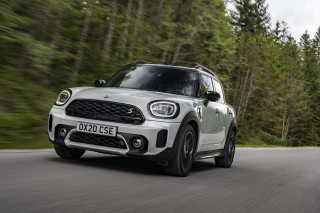 What's New for 2021: Mini
