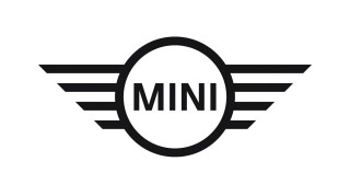 Mini introduces new logo