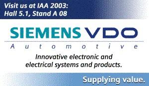 new Siemens banner