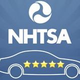 Car Recalls: Where's The Best Place To Get Info On Your Car?