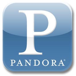 Tonight: Pandora & Jeep Team Up For Summer Concert Series