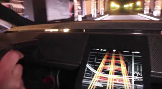 2020 Tesla Roadster acceleration and Plaid Mode