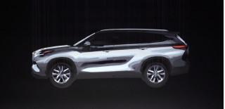 Elon Musk tweets, 2020 Toyota Highlander Hybrid, NYC solar: Today's Car News