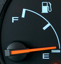 U.S. House of Reps passes 35mpg CAFE standard