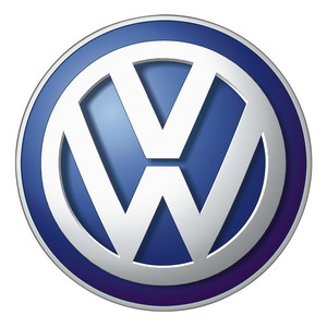 Volkswagen Dieselgate update: Sales stumble in Germany, and who's buying all those VW dealerships?